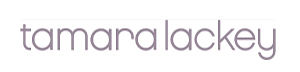 TLP-Logo---elegant-copy-copy