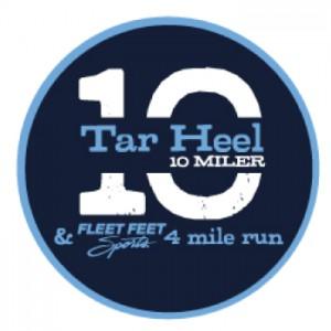 TH10-2013-logo-jpg