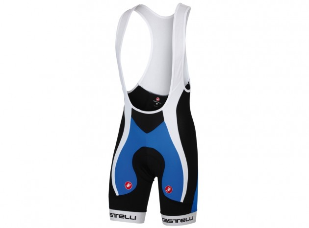GEAR REVIEW – Castelli Velocissimo Bib Shorts   124.99  b7b0c2350