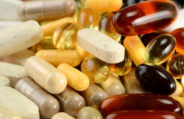 SeptBlog_dietary supplement