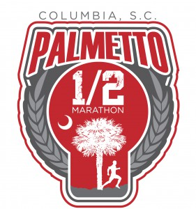 EVENT PREVIEW – Palmetto Half-Marathon – April 11 – Columbia, S.C.