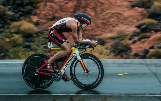 Gear Review Specialized Shiv Elite At 3 200 Expert At