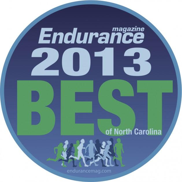 Emag-Best-2014