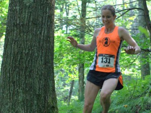 NC USATF – 2014 Endurance Magazine – USATF North Carolina  Long Distance Running Championship Series