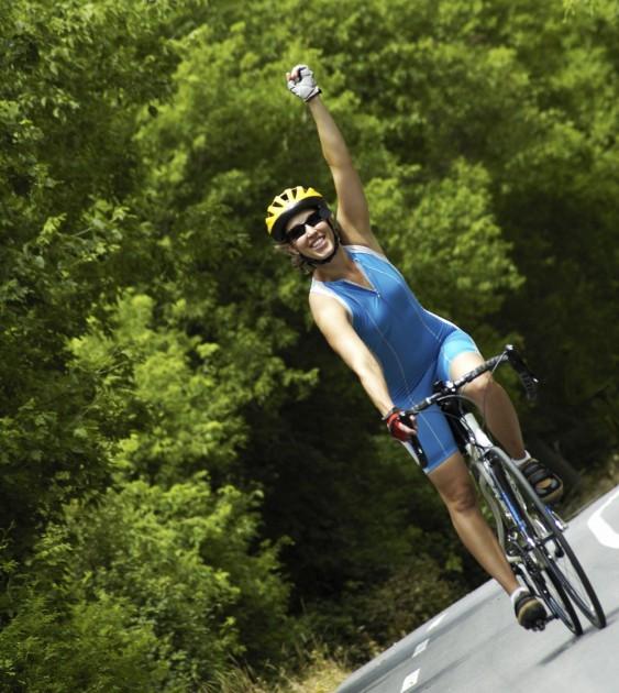 MarBlog_2014_03_Mar_Event_Tour_de_Lure_FemaleCyclist