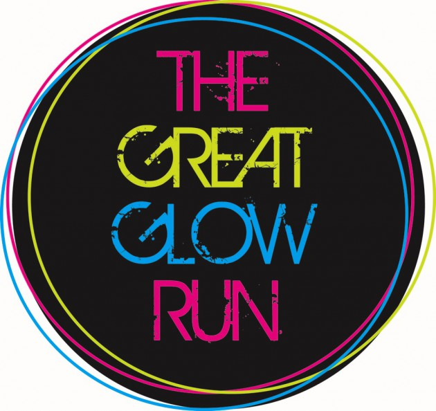 APRBlog_2014_04_April_Event_Glow_logo