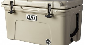 MayBlog_2014_05_May_3_Things_Yeti