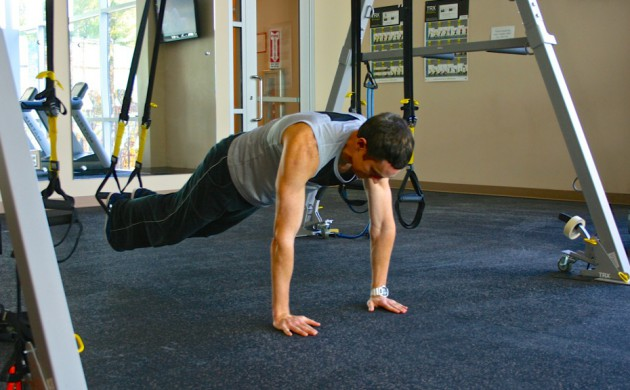 Trx dive bomber push up activedge fitness sports - Dive bomber push up ...