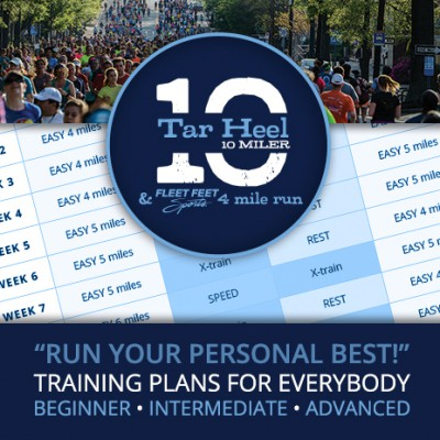 TH10-Training-Plan-store-image