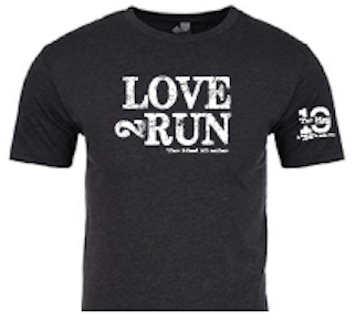 Love2Run Mens