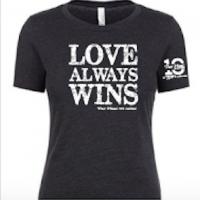 LoveWins Women