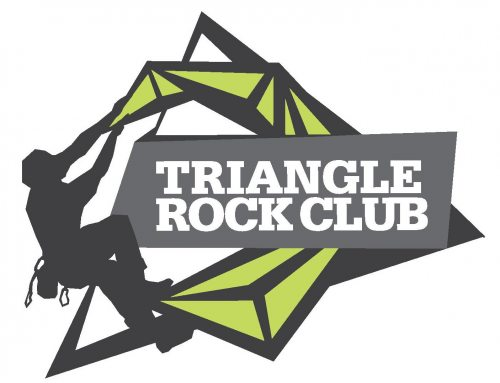 Triangle Rock Club Named as One of the Top 100 Small Businesses in America