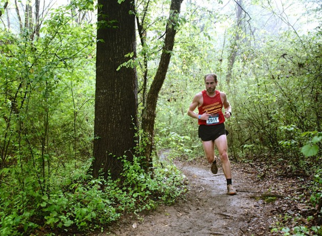AugBlog_2015_08_Aug_Trail_Running_Regional_Pg18_WC_a