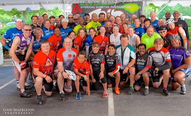 JulyBlog_2015_07_July_Event_Tour_RDU_CLT_Champion2015