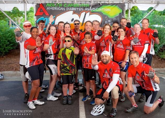 JulyBlog_2015_07_July_Event_Tour_RDU_CLT_RedRiders