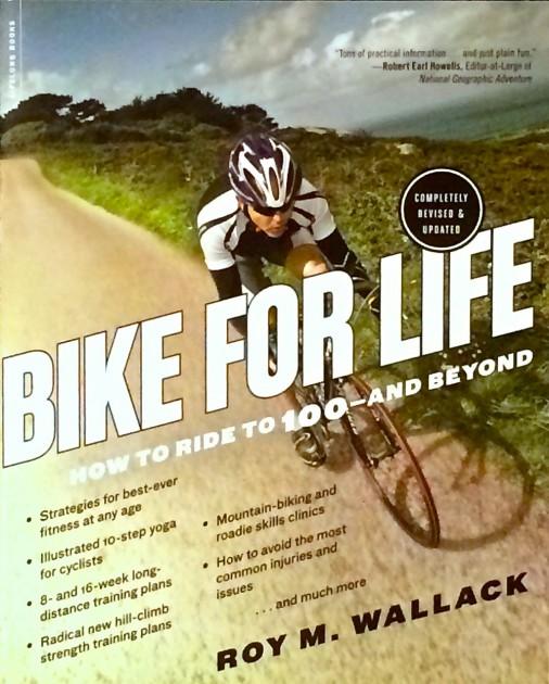 SeptBlog_VA_2015_09_Sep_Book_Bike_4_Life