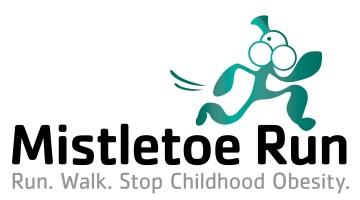Mistletoe-Logo-e1348845603441-1