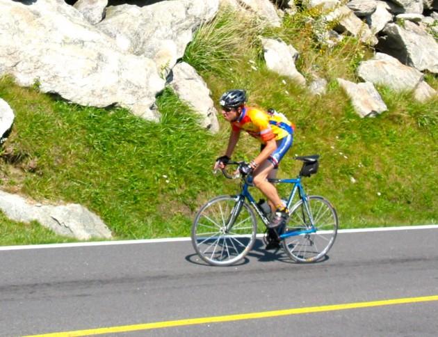 2016_05_May_Cycling_Enjoy_Pg14_a