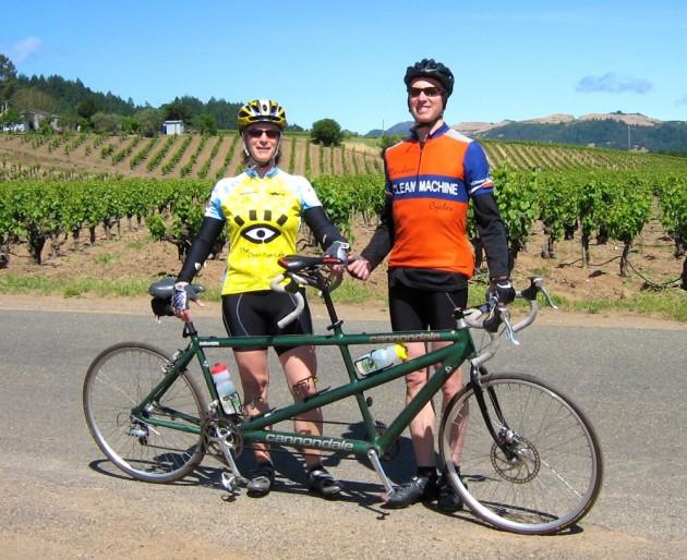 2016_05_May_Cycling_Enjoy_Pg14_b