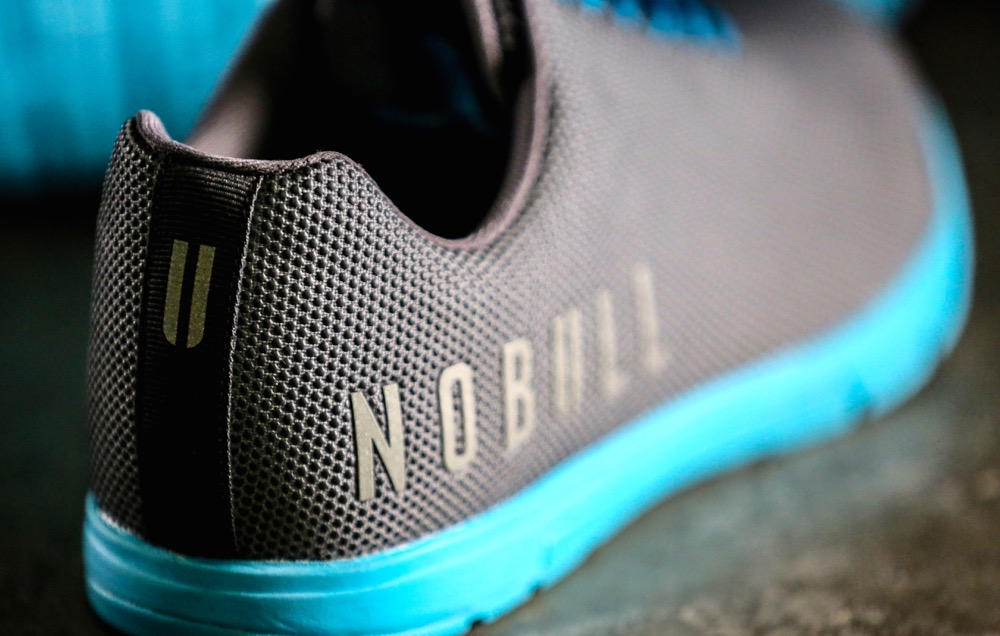 GEAR – No Bull Shoe Review | Endurance