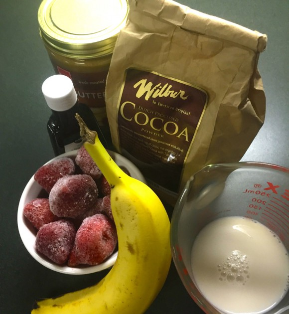 2016_06_June_Nutrition_McDearis_Pg12_4575