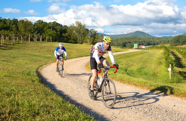 08_2016_Aug_Cycling_Gravel_Grind_Pg20_Pg21_Asheville_022