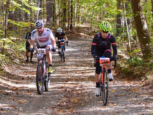 08_2016_Aug_Cycling_Gravel_Grind_Pg20_Pg21_Umstead_0638_2