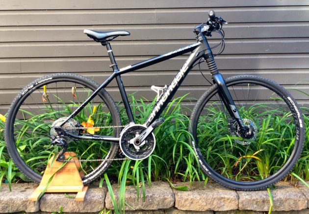 08_2016_Aug_Cycling_Rhoddie_Bikes_Pg17_Pg18_Quick