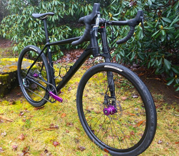 08_2016_Aug_Cycling_Rhoddie_Bikes_Pg17_Pg18_Slate