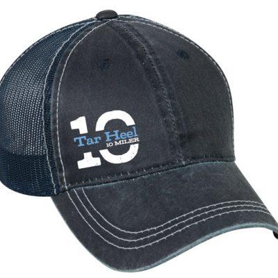 th10-mesh-cap