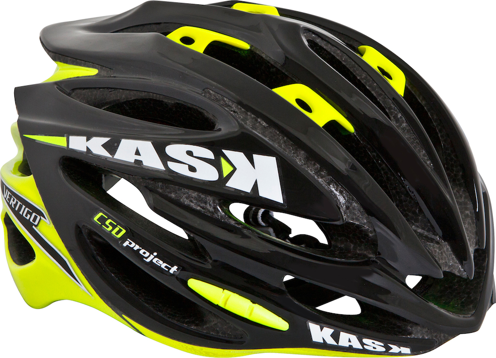 Cycling Picking A Bike Helmet Invest In Safety Endurance