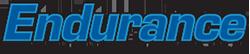 Endurance Magazine Logo