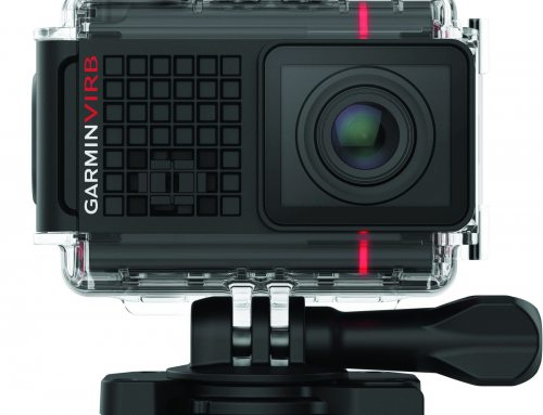 The Legal Spin: Why a Bike Camera Should Be on Your Safety Equipment List