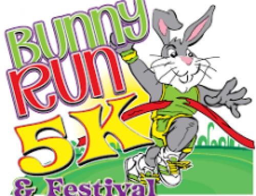 Bunny Run 5K
